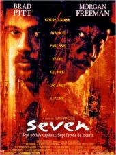 Seven / Se7en.1995.REMASTERED.1080p.BluRay.x264-SADPANDA