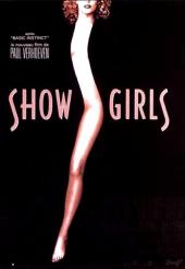 Showgirls / Showgirls.1995.BluRay.1080p.DTS.x264-CHD