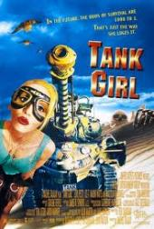 Tank Girl / Tank.Girl.1995.iNTERNAL.DVDRiP.XviD-aAF