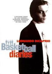 The Basketball Diaries / The.Basketball.Diaries.1995.720p.BluRay.x264-LEVERAGE