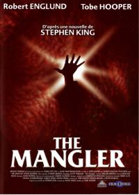 The Mangler / Stephen.Kings.The.Mangler.1995.1080p.BluRay.x264.DTS-FGT