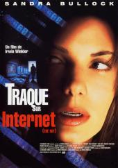 Traque sur Internet / The.Net.1995.1080p.BluRay.x264-PSYCHD