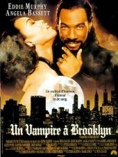 Vampire.In.Brooklyn.1995.1080p.BluRay.x264.DTS-FGT