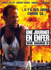 Une journée en enfer / Die.Hard.With.a.Vengeance.1995.720p.x264-YIFY