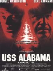USS Alabama / Crimson.Tide.1995.1080p.BRRip.x264-YIFY