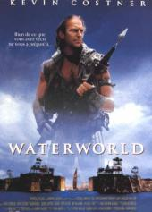 Waterworld / Waterworld.1995.BluRay.720p.DTS.x264-CHD