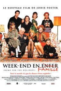 Home.For.The.Holidays.1995.1080p.BluRay.x264-AMIABLE