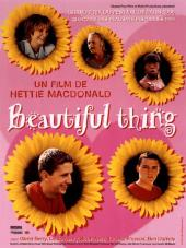 Beautiful.Thing.1996.WEBRip.x264-ION10