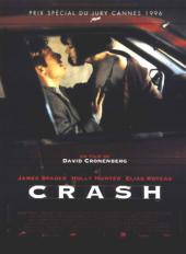 Crash / Crash.1996.UNRATED.720p.BluRay.H264.AAC-RARBG