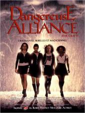 Dangereuse Alliance / The.Craft.1996.720p.BrRip.x264-YIFY