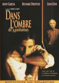 Dans l'ombre de Manhattan / Night.Falls.On.Manhattan.1996.1080p.WEBRip.DDP5.1.x264-monkee