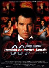 Demain ne meurt jamais / Tomorrow.Never.Dies.1997.720p.BluRay.X264-AMIABLE