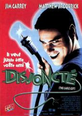 Disjoncté / The.Cable.Guy.1996.1080p.BluRay.x264-YTS