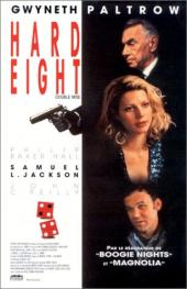 Double Mise / Hard.Eight.1996.1080p.WEBRip.x264-YTS