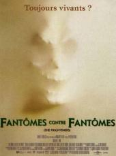 Fantômes contre fantômes / The.Frighteners.1996.Bluray.1080p.AVC.DTS-HDMA5.1-wikkidshit