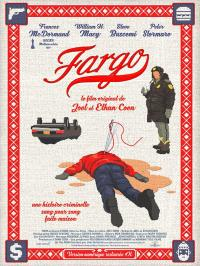 Fargo / Fargo.1996.Remastered.1080p.BluRay.X264-Japhson
