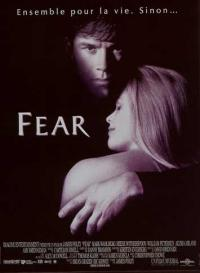 Fear / Fear.1996.1080p.BluRay.x264-SAiMORNY