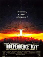 Independence Day : Le Jour de la riposte / Independence.Day.1996.EXTENDED.1080p.BluRay.x264-AMIABLE