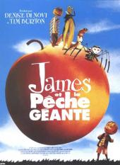 James.And.The.Giant.Peach.1996.720p.Blu-ray.DTS.x264-CtrlHD