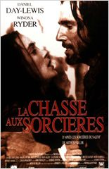 The.Crucible.1996.DVDRip.H264.AAC-Gopo