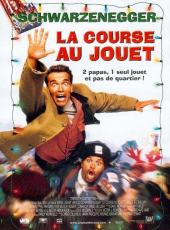 La Course au jouet / Jingle.All.The.Way.1996.DC.1080p.BluRay.x264.DTS-FGT