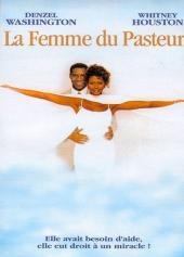 La Femme du pasteur / The.Preachers.Wife.1996.1080p.BluRay.x264-Japhson