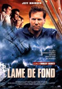 Lame de fond / White.Squall.1996.1080p.BluRay.x264-HD4U