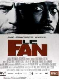 Le Fan / The.Fan.1996.1080p.BluRay.x264.DTS-FGT