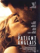 Le Patient anglais / The.English.Patient.1996.m720p.BluRay.x264-BiRD