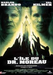 L'Île du Dr Moreau / The.Island.Of.Dr.Moreau.1996.Directors.Cut.1080p.BluRay.x264-Japhson