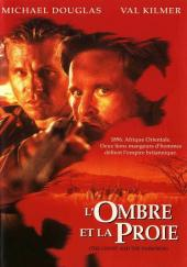 L'Ombre et la Proie / The.Ghost.And.The.Darkness.1996.1080p.BluRay.x264.DD5.1-FGT