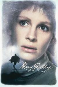 Mary Reilly / Mary.Reilly.1996.1080p.BluRay.x264-PSYCHD