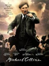 Michael Collins / Michael.Collins.1996.720p.BluRay.x264-AMIABLE