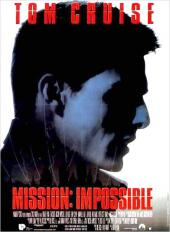 Mission: Impossible / Mission.Impossible.1996.720p.BluRay.x264-YIFY