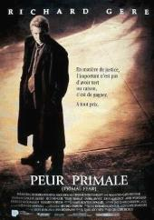 Peur primale / Primal.Fear.1996.720p.BluRay.Multi.AC3.x264-GAIA