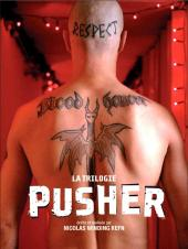 Pusher / Pusher.1996.DANiSH.720p.BluRay.x264-BLUEYES