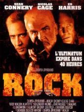 Rock / The.Rock.1996.720p.BluRay.DTS.x264-ESiR