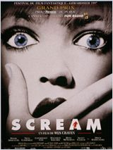 Scream / Scream.1996.MULTI.1080p.BluRay.AVC.DTS.HDMA-HDZ
