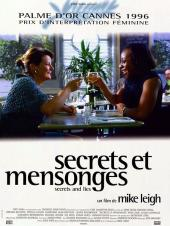 Secrets et Mensonges / Secrets.and.Lies.1996.720p.BluRay.X264-AMIABLE