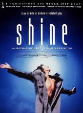 Shine / Shine.1996.720p.BluRay.x264-CtrlHD