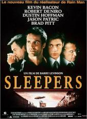 Sleepers / Sleepers.1996.720p.BluRay-YIFY