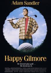 Terminagolf / Happy.Gilmore.1996.BluRay.720p.x264-YIFY