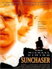 The Sunchaser