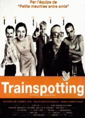 Trainspotting / Trainspotting