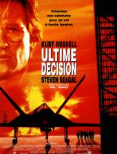 Executive.Decision.1996.BluRay.1080p.DTS-HD.MA.5.1.AVC.REMUX-FraMeSToR