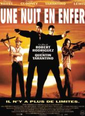 Une nuit en enfer / From.Dusk.Till.Dawn.1996.720p.BluRay.x264-SiNNERS