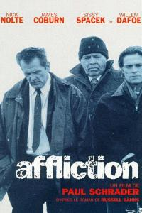 Affliction.1997.720p.WEB-DL.H264-CtrlHD