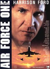 Air Force One / Air.Force.One.1997.DVD5.720p.BluRay.x264-hV