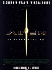 Alien : La Résurrection / Alien.Resurrection.1997.Special.Edition.1080p.BluR.ay.x264.DTS-WiKi