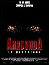 Anaconda / Anaconda.1997.720p.BluRay.x264-BestHD